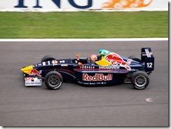 Felipe_Nasr-Spa_Francorchamps