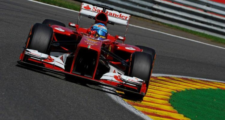 Fernando_Alonso-Belgian_GP-R04.jpg