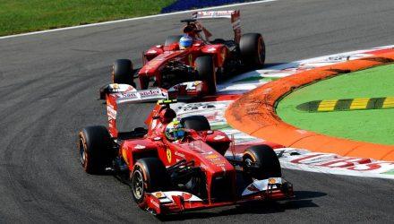 Fernando_Alonso-Felipe_Massa-Italian_GP.jpg