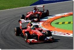 Fernando_Alonso-Felipe_Massa-Italian_GP