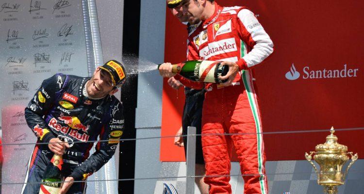 Fernando_Alonso-Italian_GP-Podium.jpg