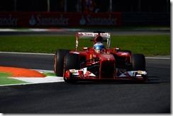 Fernando_Alonso-Italian_GP-Q01