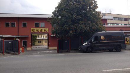 Ferrari-Gate.jpg