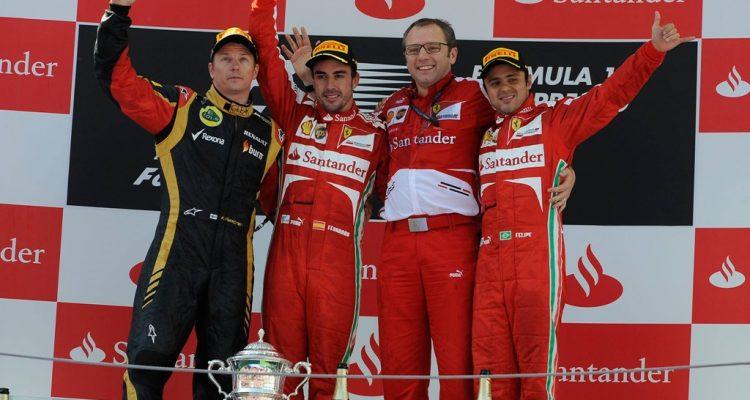 Ferrari-Team.jpg