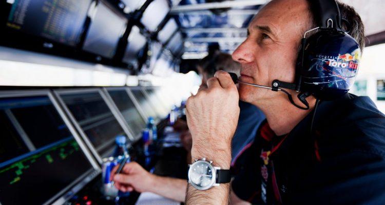 Franz_Tost-Toro-Rosso.jpg