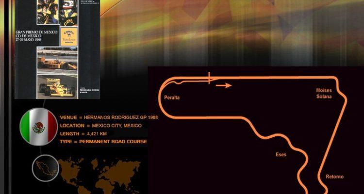 Hermanos_Rodriguez-Formula_1-Circuit-Mexico.jpg