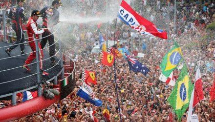 Italian_GP-Podium.jpg
