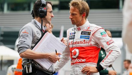 Jenson_Button-Belgian_GP-Grid.jpg
