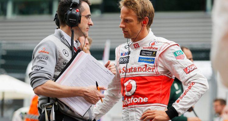 Jenson_Button-Belgian_GP-Grid.jpg