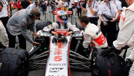 Jenson_Button-Belgian_GP-R02.jpg