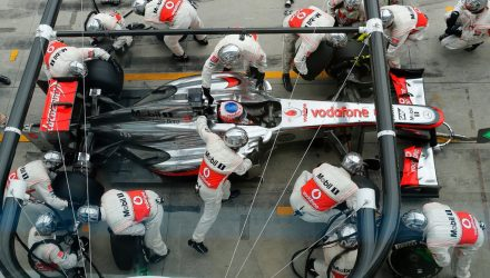 Jenson_Button-Italian_GP-R01.jpg