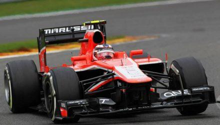 Jules_Bianchi-Marussia.jpg