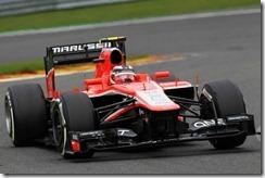 Jules_Bianchi-Marussia