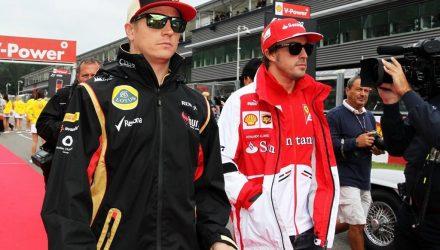 Kimi-Alonso.jpg