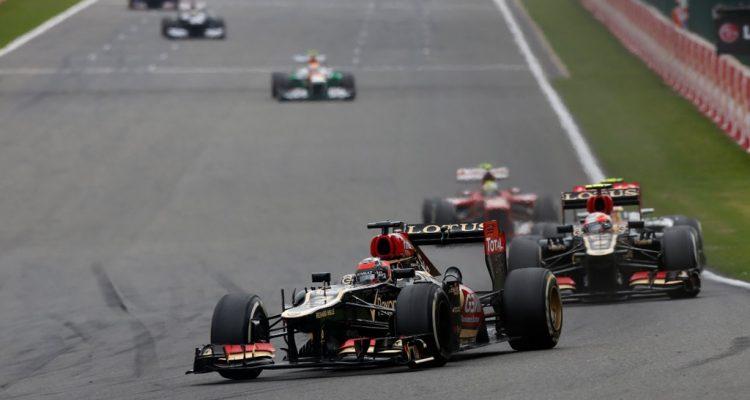 Kimi_Raikkonen-Belgian_GP-R03.jpg