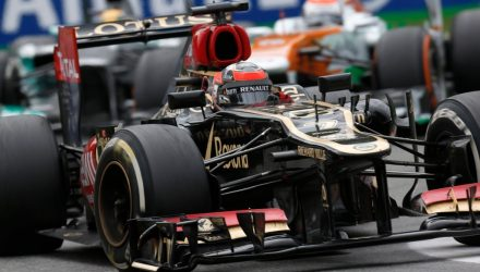 Kimi_Raikkonen-Italian_GP-R01.jpg