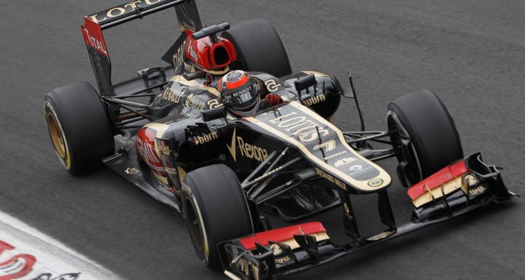 Kimi_Raikkonen-Italian_GP-R02.jpg