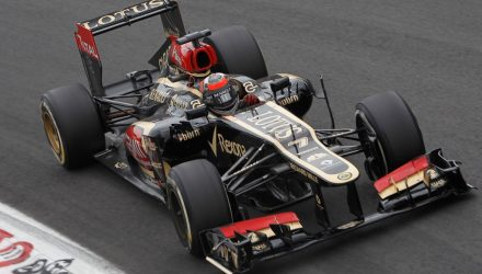 Kimi_Raikkonen-Italian_GP-R03.jpg