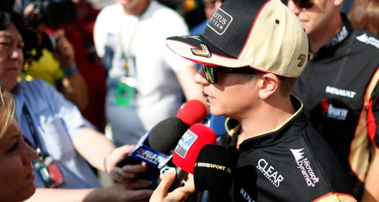 Kimi_Raikkonen-Monza.jpg