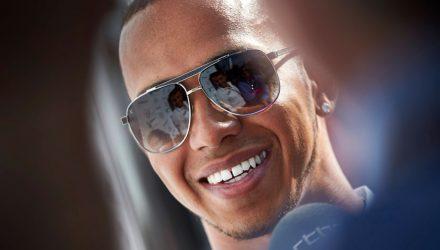 Lewis_Hamilton-Italian_GP-F01.jpg
