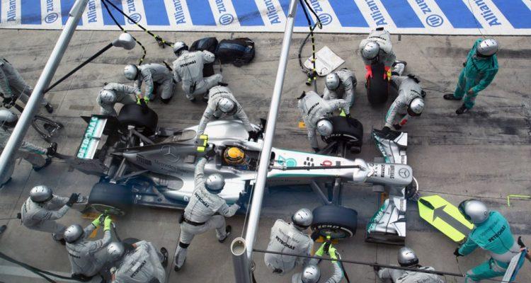 Lewis_Hamilton-Italian_GP-R01.jpg