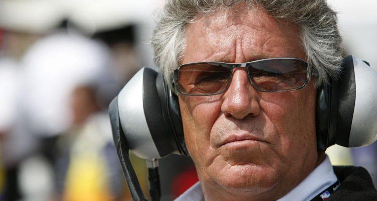 Mario-Andretti.jpg