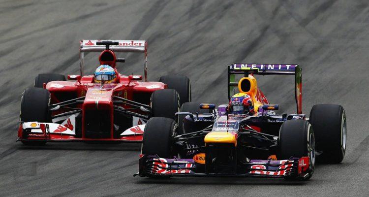 Mark_Webber-Italian_GP-R01.jpg