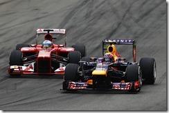 Mark_Webber-Italian_GP-R01