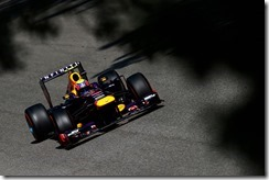 Mark_Webber-Italian_GP-R02