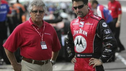 Michael-and-Mario-Andretti.jpg