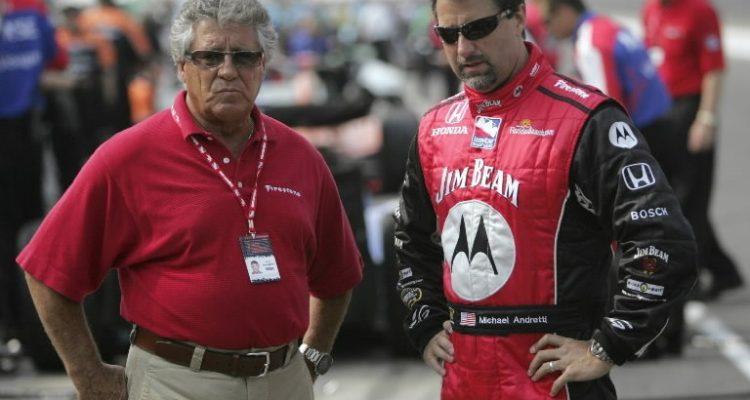 Michael-and-Mario-Andretti.jpg