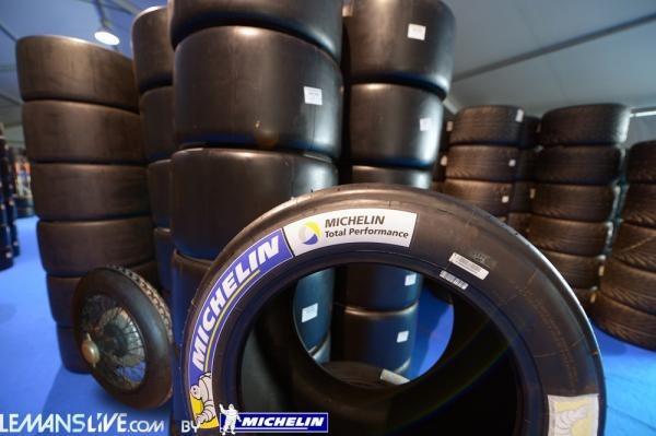 Michelin-Tyres.jpg