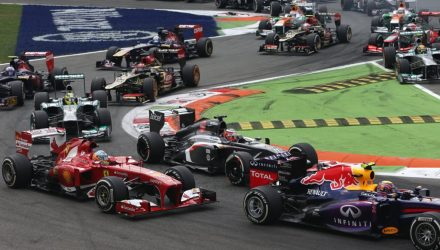 Nico_Hulkenberg-Italian_GP-R01.jpg