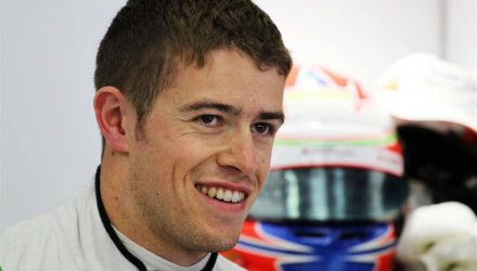 Paul_di_Resta-Force_India.jpg