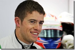 Paul_di_Resta-Force_India