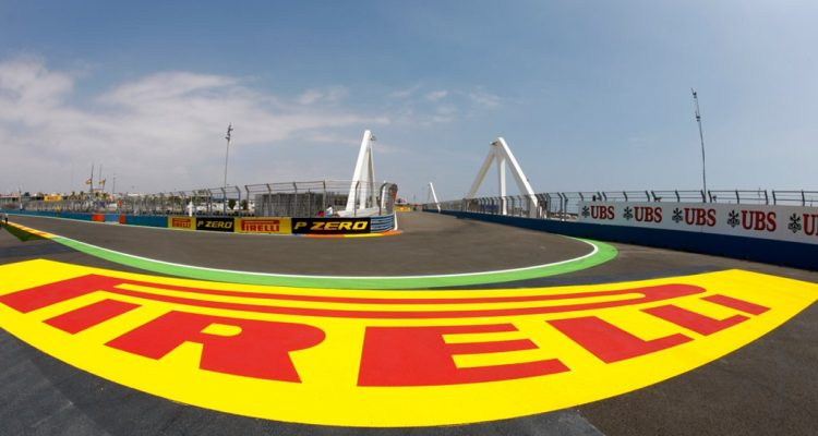 Pirelli-Valencia.jpg
