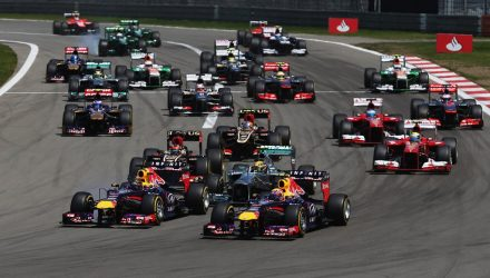 Red_Bull-German_GP-Start.jpg