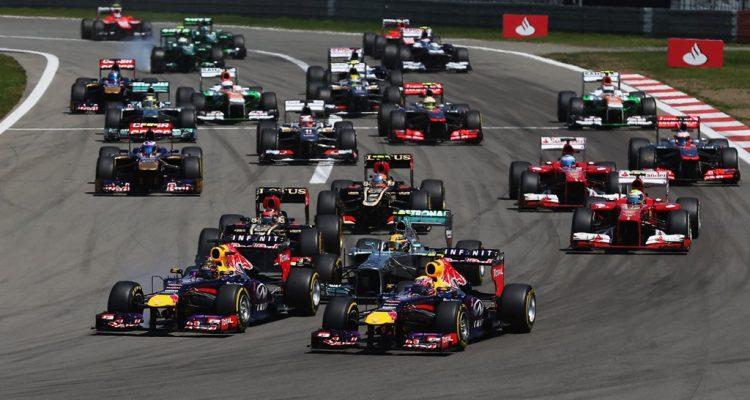 Red_Bull-German_GP-Start.jpg
