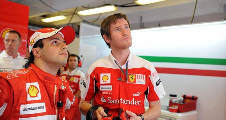 Rob_Smedley-and-Felipe_Massa-Hungaroring.jpg