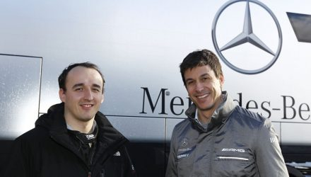 Robert_Kubica_and_Toto_Wolff.jpg