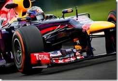 Sebastian_Vettel-Belgian_GP-R04