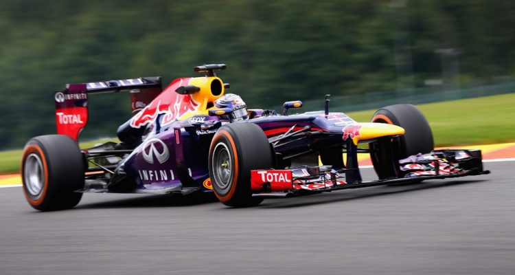 Sebastian_Vettel-Belgian_GP-R05.jpg