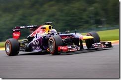 Sebastian_Vettel-Belgian_GP-R05