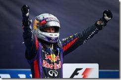 Sebastian_Vettel-Italian_GP-R03