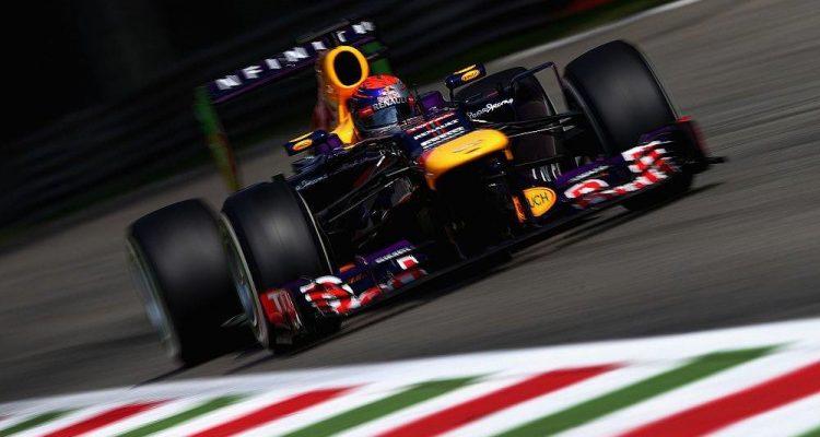 Sebastian_Vettel-Italian_GP-Winner.jpg