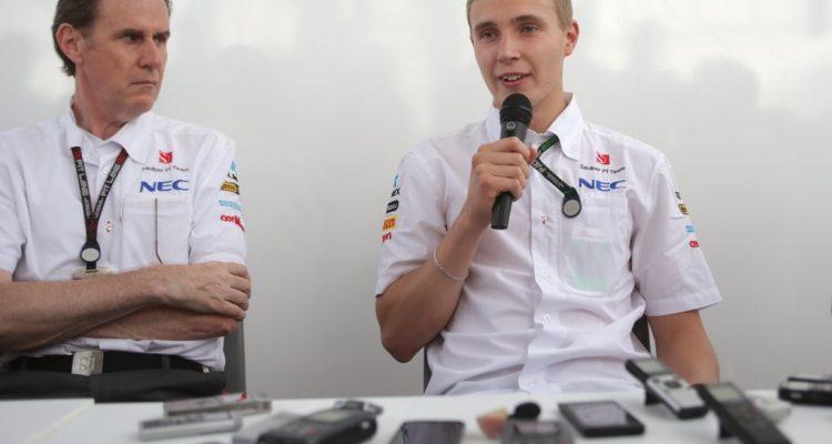 Sergey_Sirotkin-Sauber.jpg