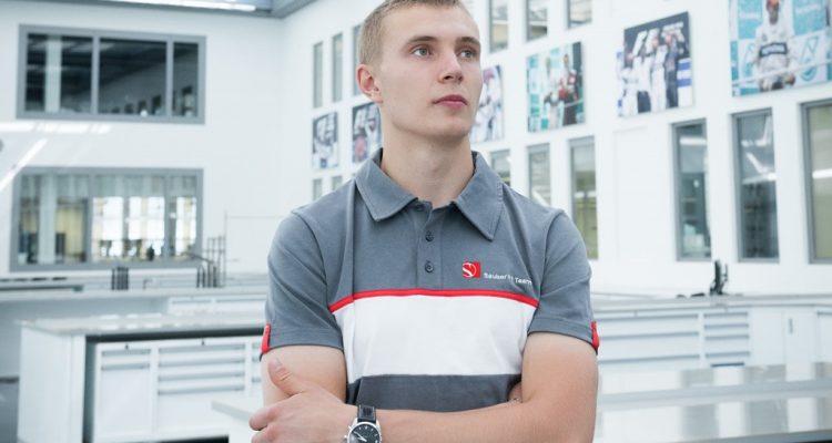 Sergey_Sirotkin_Sauber_F1_Team.jpg