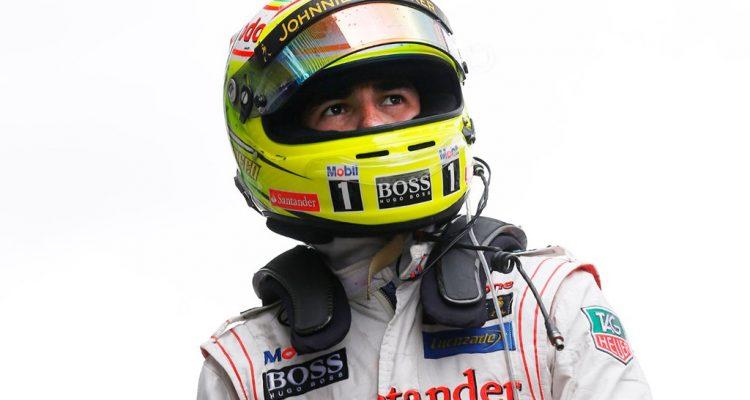 Sergio_Perez-McLaren.jpg