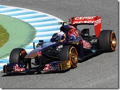 Toro-Rosso_STR8-2013
