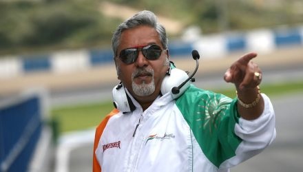 Vijay_Mallya-Force_India.jpg